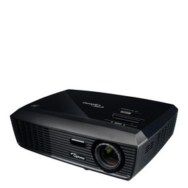 Optoma H180X Reviews