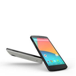 Google Nexus 5 16GB Reviews