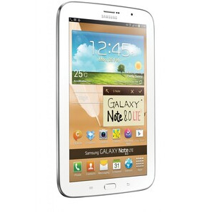 Photo of SAMSUNG GALAXY NOTE 8 4G Mobile Phone