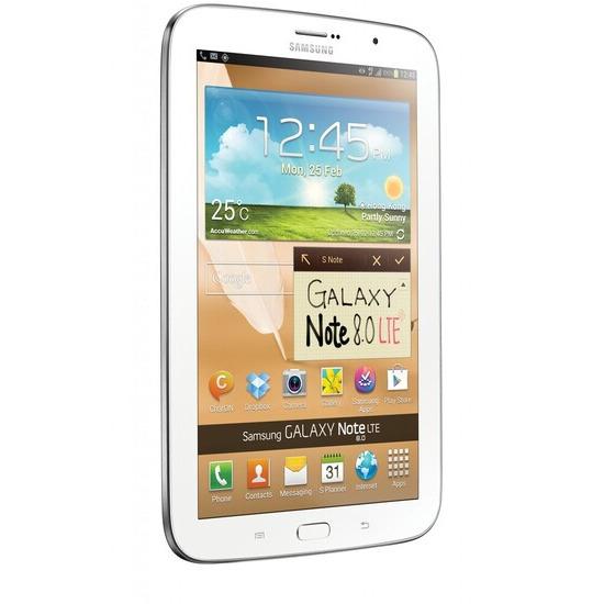 Samsung Galaxy Note 8.0 Tablet 4G