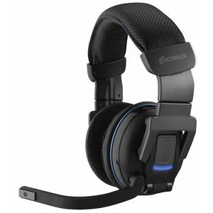 Photo of Corsair Vengeance 2100 Headset