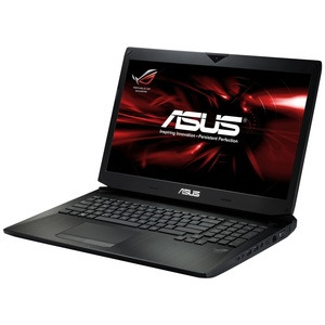 Photo of Asus G750JH-T4106H Laptop