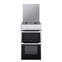 Indesit ITL50GW Reviews