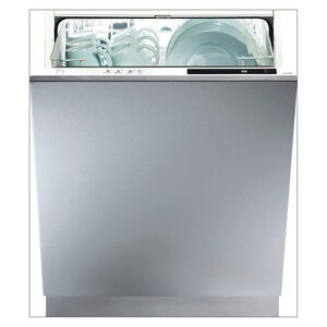 Photo of Matrix MW401 Dishwasher