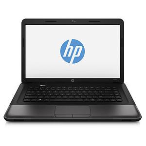 Photo of HP 250 G1 H6Q81EA#ABU Laptop