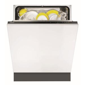 Photo of Zanussi ZDT12041FA Dishwasher