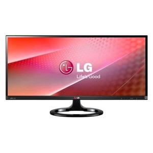 Photo of LG 29EA73-P Monitor