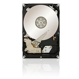 Seagate Desktop 4TB SSHD Reviews