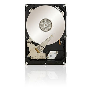 Photo of Seagate Desktop 4TB SSHD External Hard Drive
