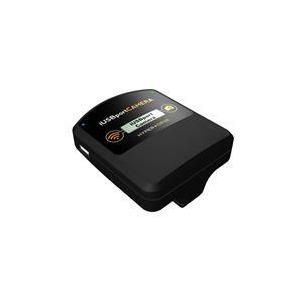 Photo of Sanho Hyperdrive IUSBPORTCAMERA Digital Camera Accessory