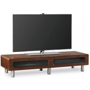 Photo of Alphason ABR1350CB  TV Stands and Mount