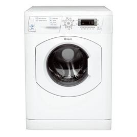 Hotpoint WDD750P Reviews