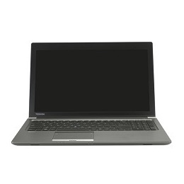 Toshiba Tecra Z50-A-11J Reviews