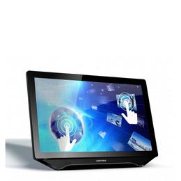 Hannspree HannsG HT231HPB touchscreen Reviews