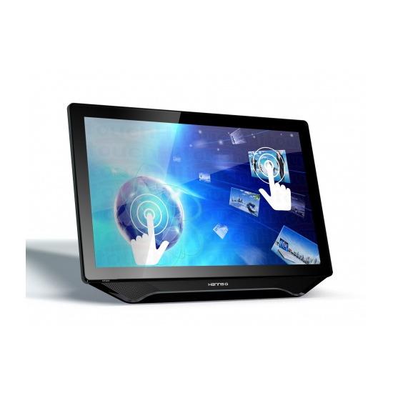 Hannspree HannsG HT231HPB touchscreen