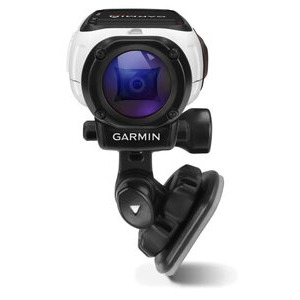Photo of Garmin VIRB Elite Camcorder