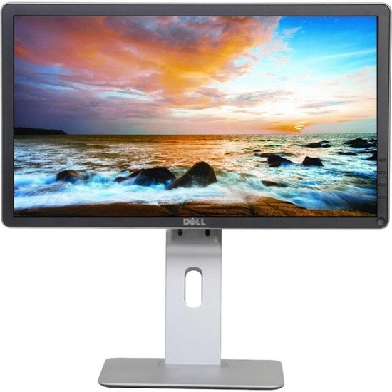 Dell P Series 2014H 858-BBBR