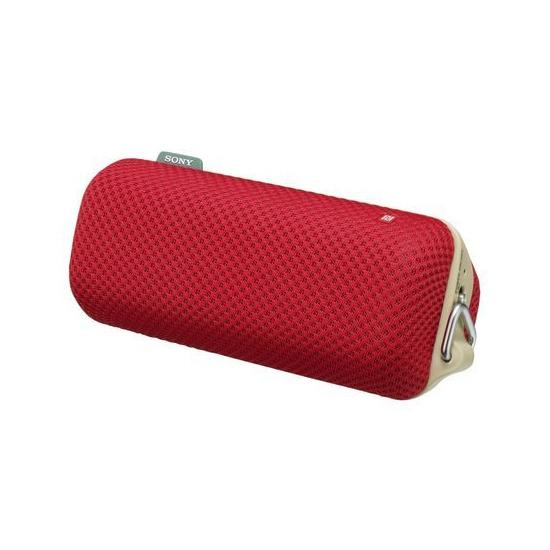 Sony SRSBTS50 Portable Wireless Speaker