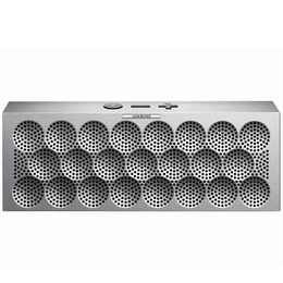 Jawbone Mini Jambox Reviews