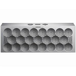 Photo of Jawbone Mini Jambox Speaker