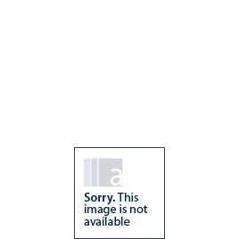 SMEG FAB32RNN 60/40 Fridge Freezer - Black Reviews