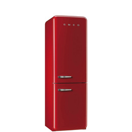Smeg FAB32RNR Reviews