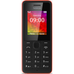 Nokia 106 Reviews