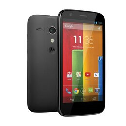 Moto G - 16GB Reviews