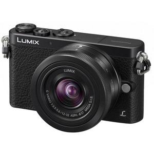 Photo of Lumix DMC-GM1 Digital Camera