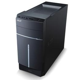 Acer Aspire TC-105 DT.SRFEK.016 Reviews