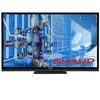 Photo of Sharp LC80LE657KN AQUOS Television