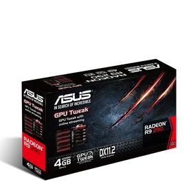 Asus R9 290 4GB Reviews