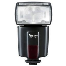 Nissin Di600  Reviews
