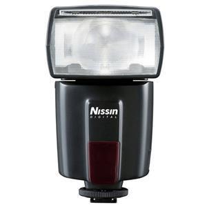 Photo of Nissin DI600  Camera Flash