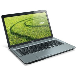 Photo of Acer Aspire E1-771 NX.MG7EK.002 Laptop