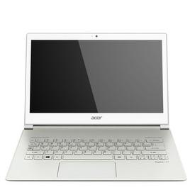 Acer Aspire S7-392 NX.MBKEK.003 Reviews