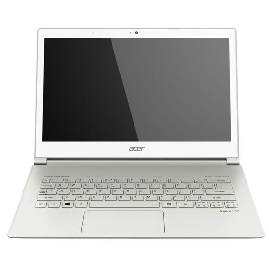 Acer Aspire S7-392 NX.MBKEK.003