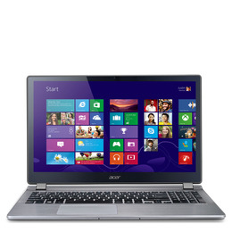 Acer Aspire V5-572 NX.MA3EK.005 Reviews