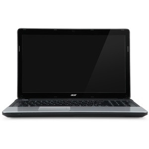Photo of Acer Aspire E1-530 Laptop