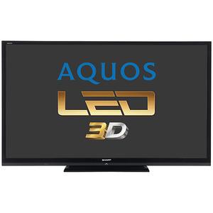Photo of Sharp LC80LE657E Television