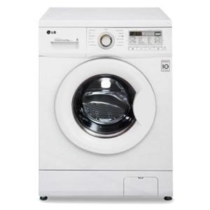 Photo of LG F12B8NDA Washing Machine
