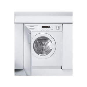 Photo of Hoover HWB814DN1-80S Washing Machine
