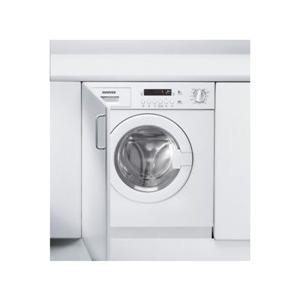 Photo of Hoover HWB814DN1-80S Washing Machine