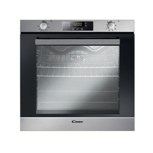 Photo of Candy FXP609X Oven