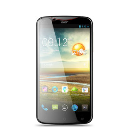 Acer Liquid S2 HM.HD2EF.001 Reviews