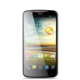 Acer Liquid S2 HM.HD2EF.001 Reviews