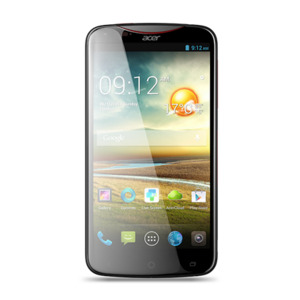 Photo of Acer Liquid S2 HM.HD2EF.001 Mobile Phone