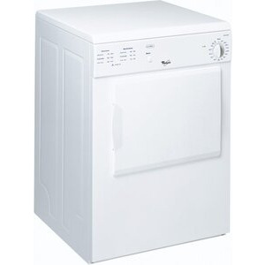 Photo of Whirlpool AWZ2303 Tumble Dryer