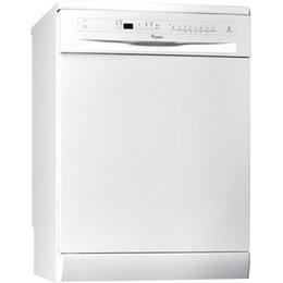 Zanussi ZDT12002FA Fullsize Integrated Dishwasher Reviews