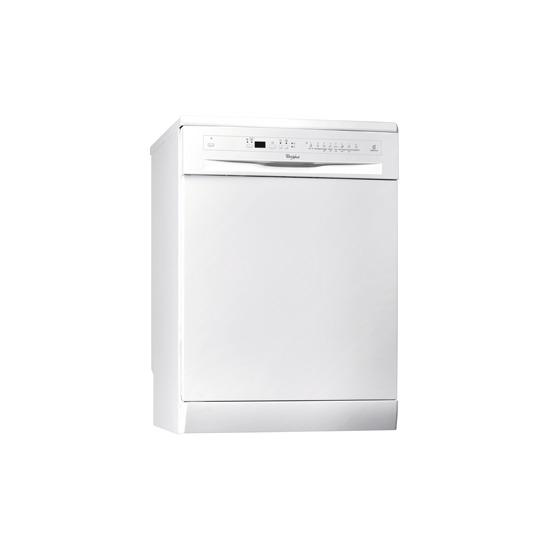 Zanussi ZDT12002FA Fullsize Integrated Dishwasher